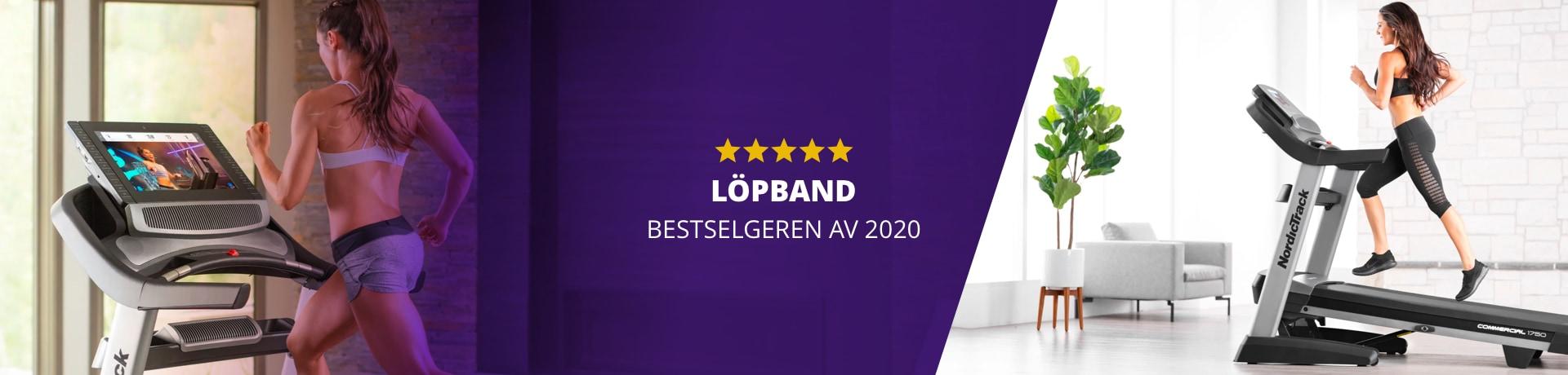 sale-laufband